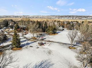 Photo 32: 123 Burke Crescent in Swift Current: South West SC Residential for sale : MLS®# SK844514