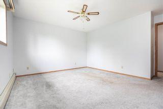 Photo 15: 302 697 St Anne's Road in Winnipeg: St Vital Condominium for sale (2E)  : MLS®# 202115114