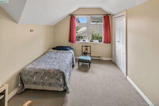 Photo 19: 479 Monterey Ave in VICTORIA: OB South Oak Bay House for sale (Oak Bay)  : MLS®# 832521