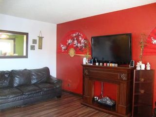 Photo 3: 47 BALABAN Place in Winnipeg: Residential for sale (Canada)  : MLS®# 1122198
