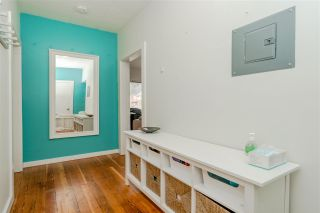 Photo 25: 2200 W 7TH Avenue in Vancouver: Kitsilano Multi-Family Commercial for sale (Vancouver West)  : MLS®# C8037720