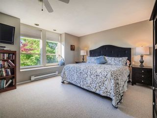 Photo 12: 4858 EAGLEVIEW ROAD in Sechelt: Sechelt District House for sale (Sunshine Coast)  : MLS®# R2516424