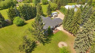 Photo 50: 5 52208 RGE RD 275: Rural Parkland County House for sale : MLS®# E4248675