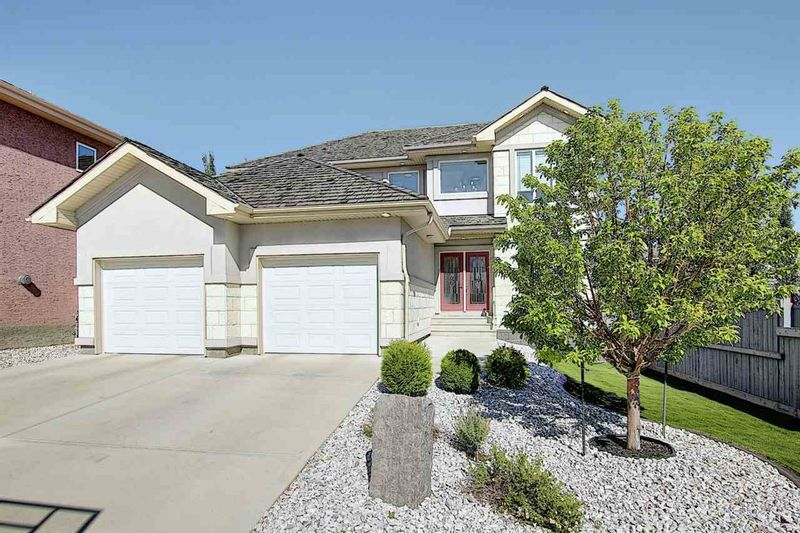 FEATURED LISTING: 1221 DECKER Way Edmonton