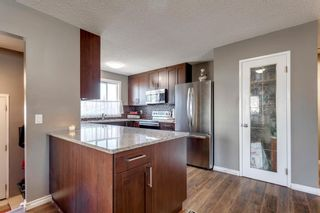 Photo 9: 11 Bedwood Place NE in Calgary: Beddington Heights Detached for sale : MLS®# A1145937