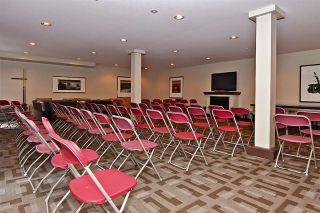 """Photo 21: 412 15322 101 Avenue in Surrey: Guildford Condo for sale in """"ASCADA"""" (North Surrey)  : MLS®# R2556343"""