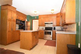 Photo 5: 125 Ragsdill Road in Winnipeg: North Kildonan Residential for sale (3G)  : MLS®# 1906988