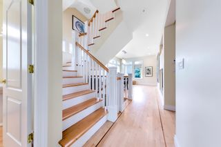 Photo 11: 2995 W 12TH Avenue in Vancouver: Kitsilano House for sale (Vancouver West)  : MLS®# R2610612