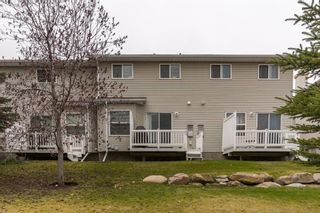 Photo 30: 256 Shawinigan Drive SW in Calgary: Shawnessy Row/Townhouse for sale : MLS®# A1050807