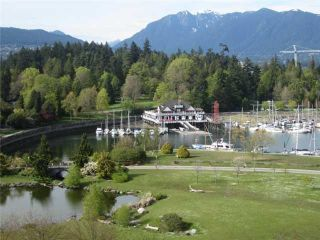 """Photo 4: 1001 1889 ALBERNI Street in Vancouver: West End VW Condo for sale in """"THE LORD STANLEY"""" (Vancouver West)  : MLS®# R2620894"""