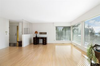"""Photo 15: 3726 SOUTHRIDGE Place in West Vancouver: Westmount WV House for sale in """"Westmount Estates"""" : MLS®# R2595011"""