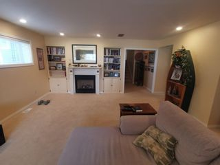 Photo 12: For Sale: 680 Home Seekers Avenue, Cardston, T0K 0K0 - A1132321