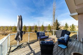 Photo 37: 54410 RGE RD 261: Rural Sturgeon County House for sale : MLS®# E4246858