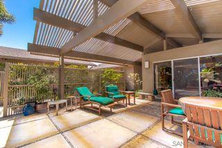 Photo 27: LA JOLLA House for sale : 3 bedrooms : 5570 Warbler Way