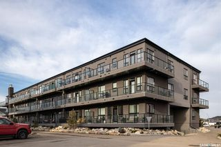 Photo 26: 314 415 Maningas Bend in Saskatoon: Evergreen Residential for sale : MLS®# SK848629