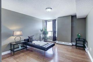 Photo 22: 1910 9800 HORTON Road SW in Calgary: Haysboro Apartment for sale : MLS®# A1072480