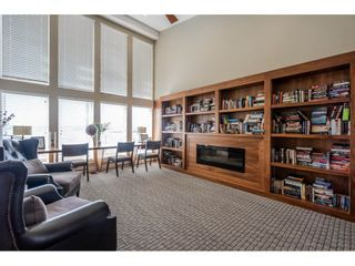 """Photo 29: 204 16380 64TH Avenue in Surrey: Cloverdale BC Condo for sale in """"The Ridge at Bose Farm"""" (Cloverdale)  : MLS®# R2535552"""