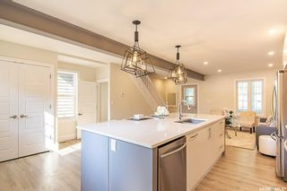 Photo 11: 429 D Avenue South in Saskatoon: Riversdale Residential for sale : MLS®# SK748150