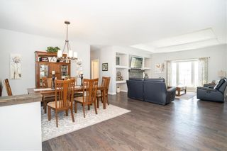 Photo 18: 38 MAGALAS Avenue: West St Paul Residential for sale (R15)  : MLS®# 202117437