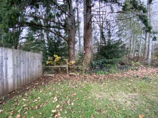 Photo 21: 5557 Horne St in : CV Union Bay/Fanny Bay House for sale (Comox Valley)  : MLS®# 855305