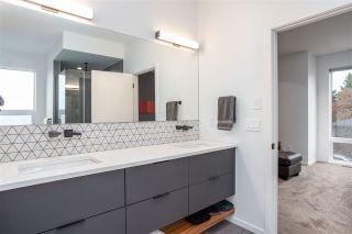 Photo 27: 10818B 60 Avenue in Edmonton: Zone 15 House for sale : MLS®# E4220988
