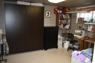 Photo 33: 101 Halpenny Street in Viscount: Residential for sale : MLS®# SK843089