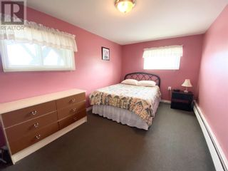 Photo 6: 63-65 Main Street in Fogo: House for sale : MLS®# 1221886
