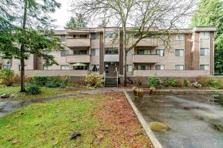 Photo 23: 31 2441 KELLY Avenue in Port Coquitlam: Central Pt Coquitlam Condo for sale : MLS®# R2521585