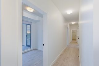 Photo 13: B503 20018 83A Avenue in Langley: Willoughby Heights Condo for sale : MLS®# R2624430