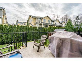 "Photo 35: 17188 3A Avenue in Surrey: Pacific Douglas House for sale in ""PACIFIC DOUGLAS"" (South Surrey White Rock)  : MLS®# R2532680"
