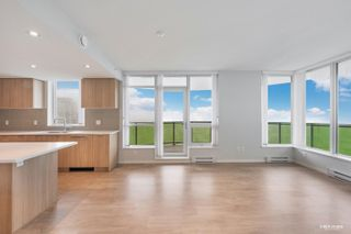 """Photo 9: 2007 6638 DUNBLANE Avenue in Burnaby: Metrotown Condo for sale in """"MIDORI"""" (Burnaby South)  : MLS®# R2615369"""
