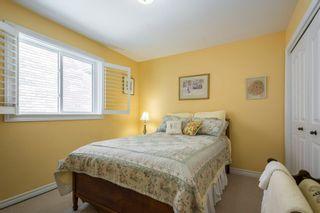 Photo 28: 12 Edgewater Drive in Brighton: House  : MLS®# 253674