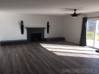 Photo 7: LA JOLLA House for rent : 4 bedrooms : 8373 Prestwick Drive