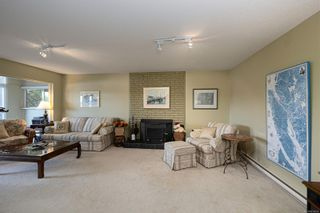 Photo 24: 2290 Kedge Anchor Rd in : NS Curteis Point House for sale (North Saanich)  : MLS®# 876836