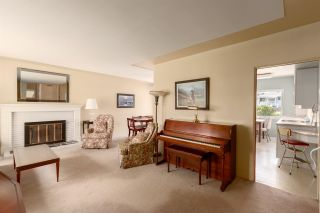 Photo 3: 3150 E 49TH Avenue in Vancouver: Killarney VE House for sale (Vancouver East)  : MLS®# R2583486
