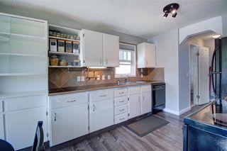 Photo 5: 20 MCKENNA Mews SE in Calgary: McKenzie Lake Detached for sale : MLS®# C4305584