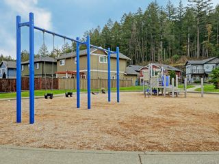 Photo 24: 3339 Turnstone Dr in Langford: La Happy Valley House for sale : MLS®# 829023