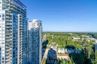 "Photo 31: 3104 9981 WHALLEY Boulevard in Surrey: Whalley Condo for sale in ""Park Place"" (North Surrey)  : MLS®# R2545944"