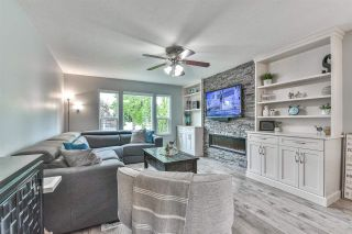 Photo 17: 6376 183A Street in Surrey: Cloverdale BC House for sale (Cloverdale)  : MLS®# R2578341