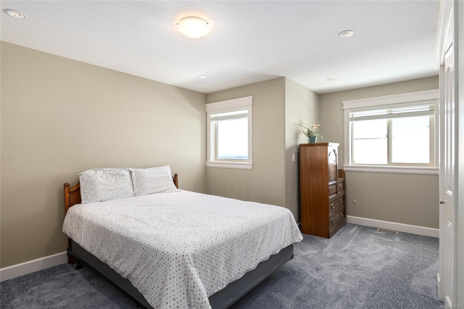 Photo 21: Photos: 2259 Leighton Rd in : Na South Jingle Pot House for sale (Nanaimo)  : MLS®# 869721