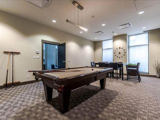 """Photo 15: 807 10777 UNIVERSITY Drive in Surrey: Whalley Condo for sale in """"City Point"""" (North Surrey)  : MLS®# R2593090"""