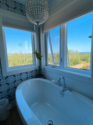 Photo 21: 95 Glen Baker Drive in Herring Cove: 7-Spryfield Residential for sale (Halifax-Dartmouth)  : MLS®# 202118427