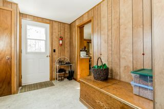 Photo 3: 953 Maple Avenue in Aylesford: 404-Kings County Residential for sale (Annapolis Valley)  : MLS®# 202109463