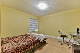 Photo 15: 6936 134 STREET in Surrey: West Newton 1/2 Duplex for sale : MLS®# R2151866