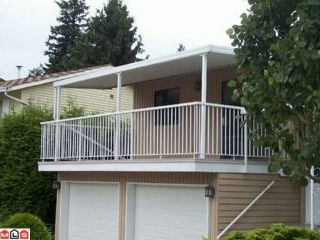 Photo 10: 32847 CAPILANO Place in Abbotsford: Central Abbotsford House for sale : MLS®# F1117897