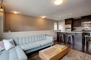 Photo 39: 23 BENY-SUR-MER Road SW in Calgary: Currie Barracks Detached for sale : MLS®# A1108141