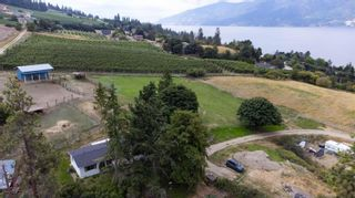 Photo 6: #12051 + 11951 Okanagan Centre Road, W in Lake Country: Agriculture for sale : MLS®# 10240005