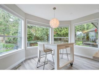 Photo 14: 7283 149A Street in Surrey: East Newton House for sale : MLS®# R2560399