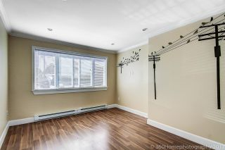 Photo 13: 4140 DALLYN Road in Richmond: East Cambie House for sale : MLS®# R2183400