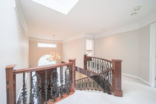 Photo 19: 6210 ELGIN Avenue in Burnaby: Forest Glen BS House for sale (Burnaby South)  : MLS®# R2620019